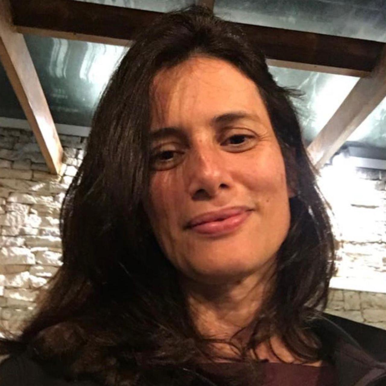 Janaína Cavalcante