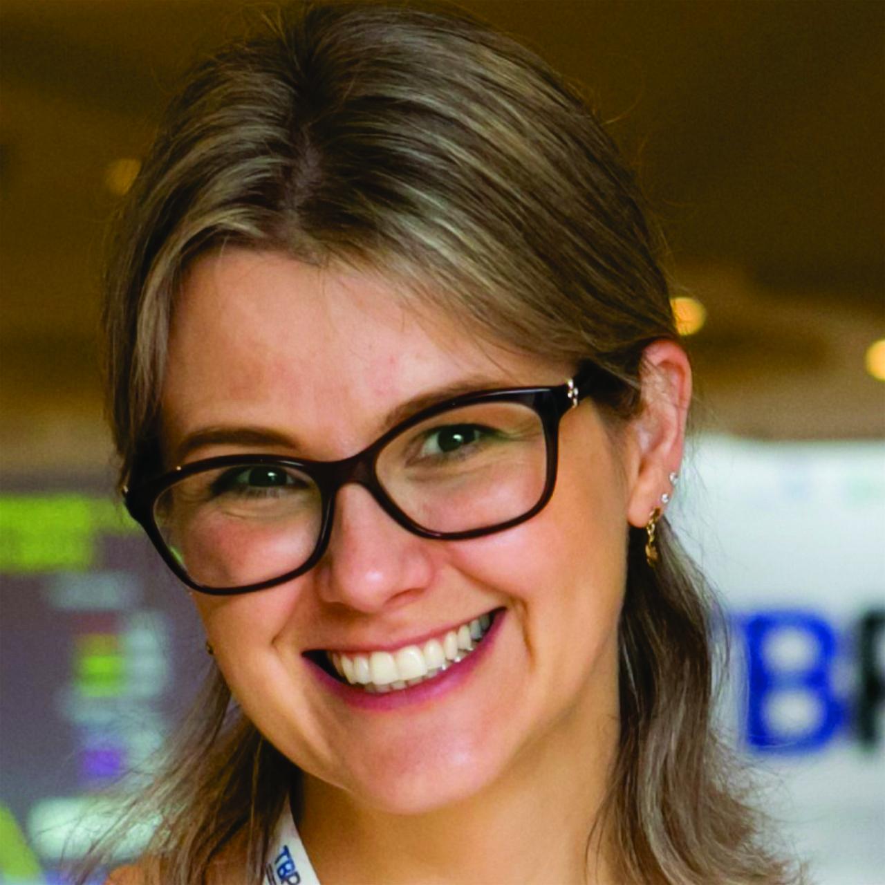 Marcia Polese Bonatto