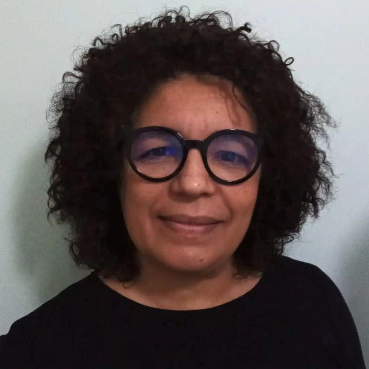 Senele Ana de Alcantara Belettini