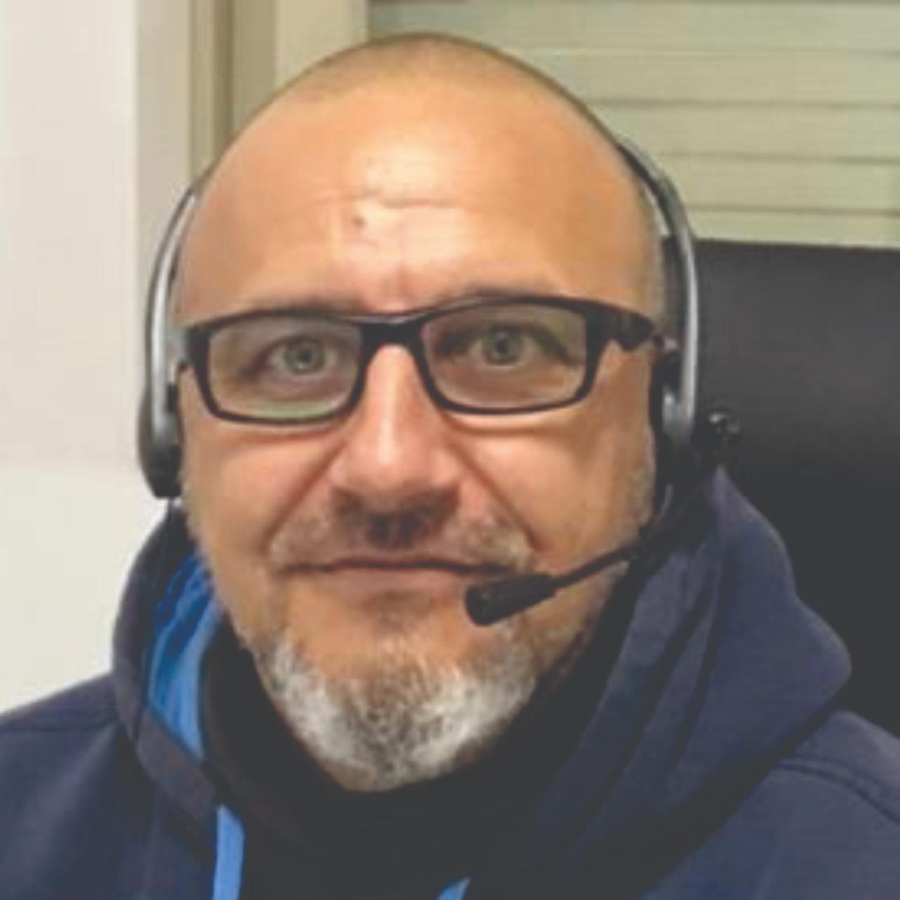 João Paschoa